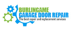 Garage Door Repair Burlingame